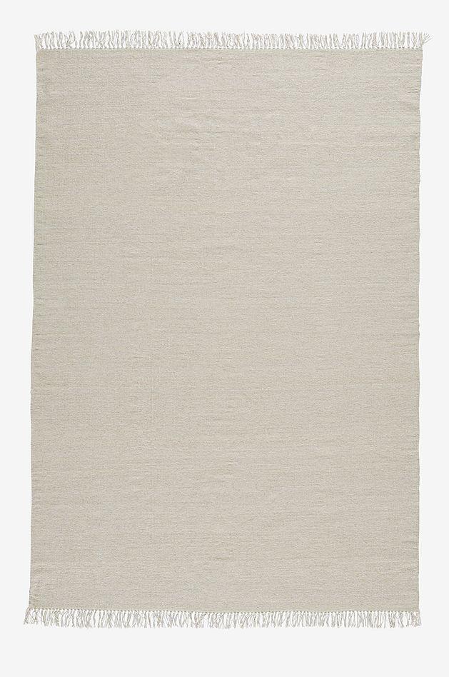 Ulmatta Columbus 170x240 cm