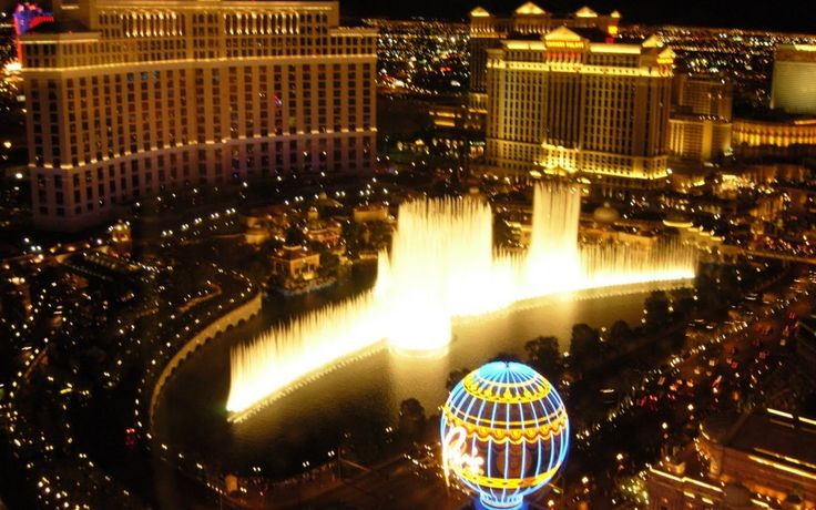 The Story that DIDN'T Stay In Vegas (Inner Circle Mastermind Revealed) - Affiliate Expert Academy #marketing #vegas