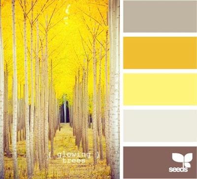 Les 59 meilleures images du tableau photolangage sur for Peinture conceptuelle