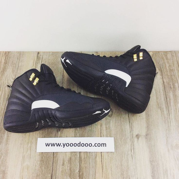 yeezy boost 950 size 12 Air Cooling Fan
