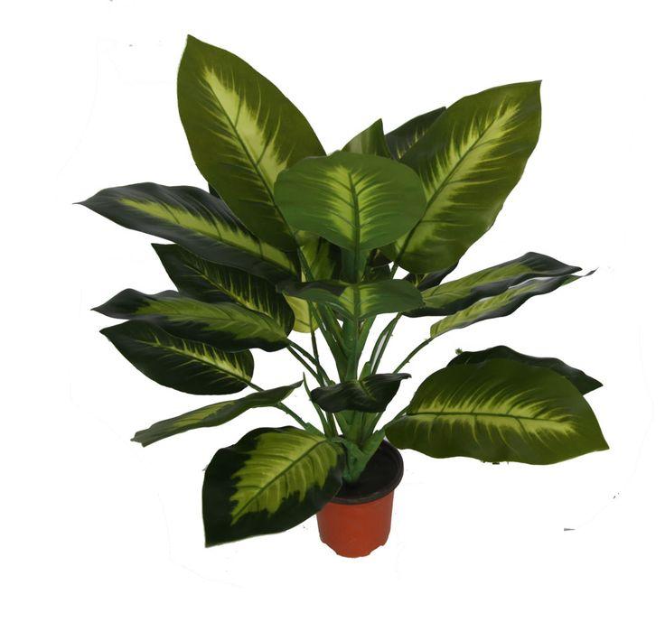 Foto de Plantas artificiales de /Bonsai/Artificial del Dieffenbachia/árbol artificial (JTLA-0315) en es.Made-in-China.com