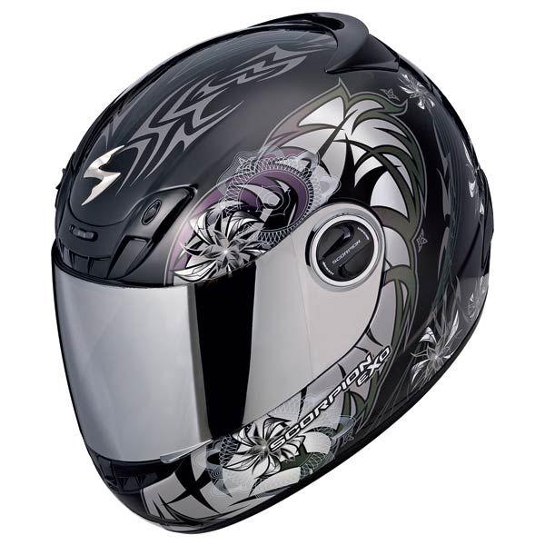 Real Carbon Fiber Hard Hat: 52 Best Scorpion EXO Helmets Images On Pinterest