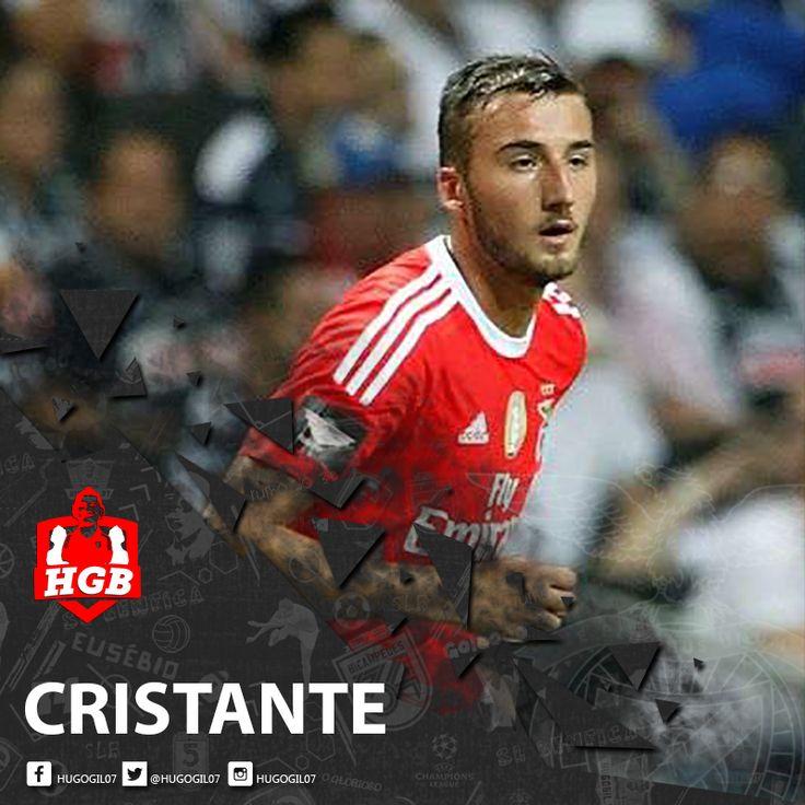 4. CRISTANTE