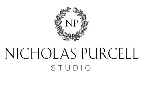 The Official Site of Nicholas Purcell Studio, an international wedding photography company based in Adelaide, Australia.