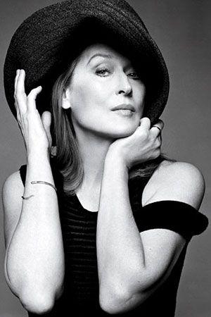 Meryl Streep: Famous People, Stars, Movie, Icons, Actor, Beautiful People, Merylstreep, Meryl Streep, Actresses