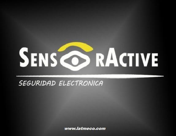 Empresa de seguridad electronica en Peru - Sensoractive Seguridad Electronica - Camaras de Vigilancia, Sistemas de Seguridad, Intercomunicadores y portones. SENSORACTIVE Seguridad Electronica – Empresa de seguridad electronica en Peru  #CamarasdeSeguridad #Seguridad #Vigilancia #Camaras #Electronica #Peru