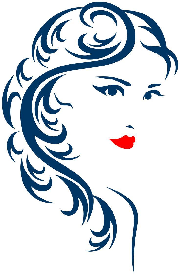 Portrait de femme 53 decojcd@gmail.com