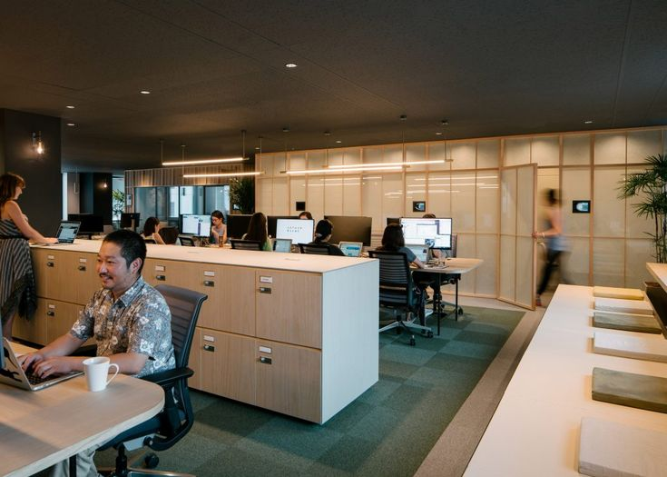 105 best images about Corporate on Pinterest  Ceiling design