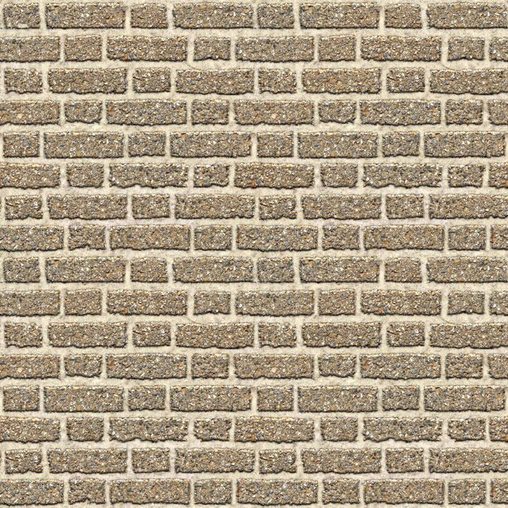 Seamless Bricks by hhh316.deviantart.com on @deviantART ...