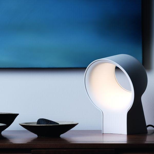 La Lente http://www.ledrise.com/led-lighting-systems/led-modules/f_41_table-led-lamps/