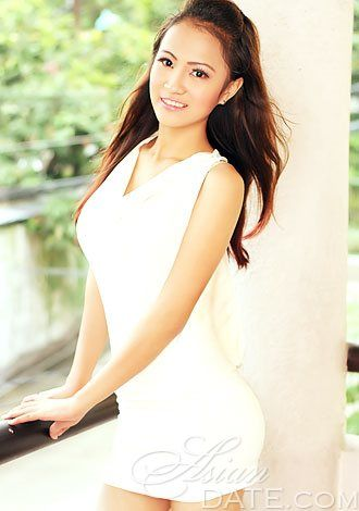 chongqing asian dating website Paid dating sites can end up costing you hundreds of dollars a year without a single date if you are looking for free online dating in chongqing  asian wife i am.