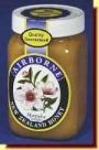 Airborne Manuka Blend Honey - 17.64 oz (500g) Antibacterial  $15.95