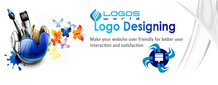 You can boost up your sales by designing a unique logo with Logos World, an efficient free logos generator website. http://www.logos-world.com #logo #creator #software