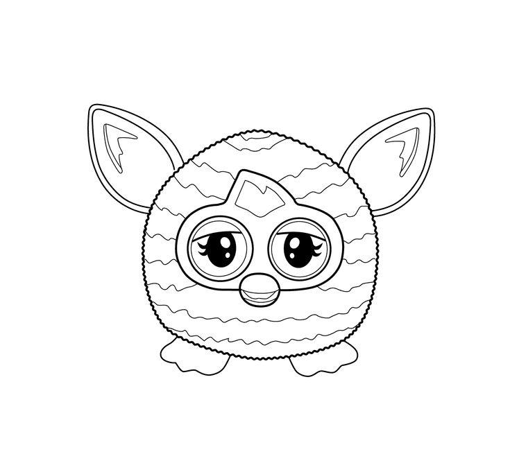 Hello Kitty Kleurplaat Spel 25 Best Nijntje Images On Pinterest