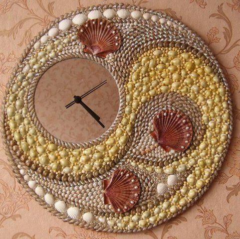 часы из камня настенные своими руками фото: 6 тыс изображений найдено в Яндекс.Картинках