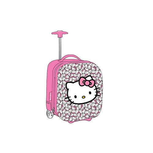 Hello Kitty Toys R Us : Best images about hello kitty on pinterest