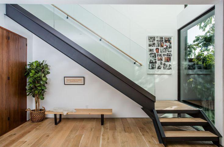 23 best Philippine House Designs images on Pinterest   Venice ...