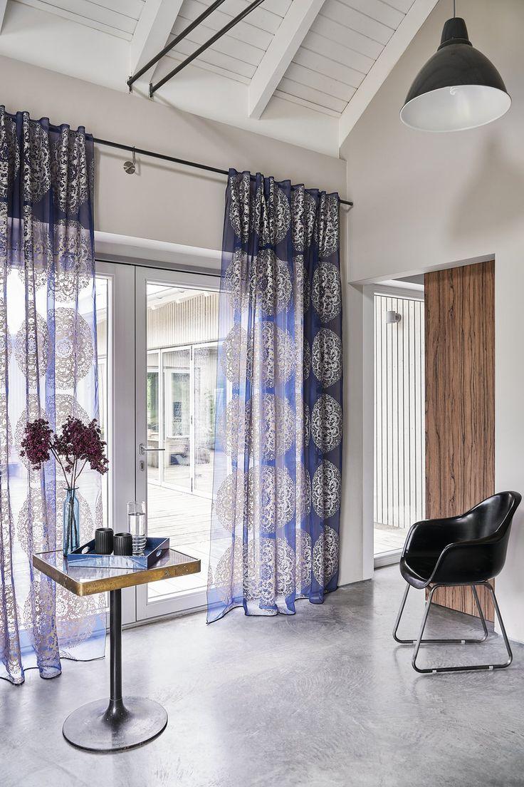 Latifee hoch, New @ TheDecoFactory #interior #Paint #Carpet #Curtains #Decoration