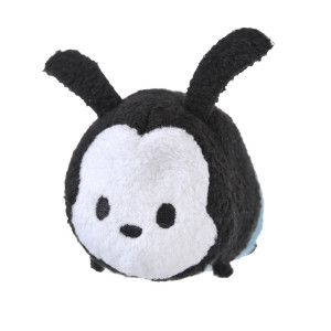 "Mickey and Friends ""Oswald"" 