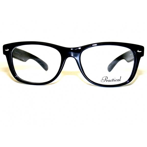 I want these so so so so bad omg ;)