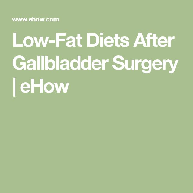 Best low fat diet are capable