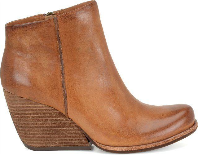 Shop Kork-Ease's wide selection of wedges, heels, boots, clogs and sandals…