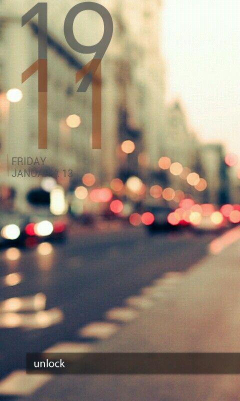 FREE! Daily, Web Design News for Everyone! https://www.facebook.com/MizkoWebDesign/app_208195102528120 2,700+ Happy Designers :)
