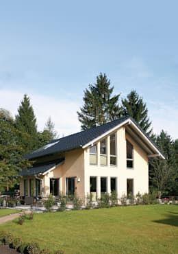25+ best ideas about Fingerhaus on Pinterest | Stadtvilla ...