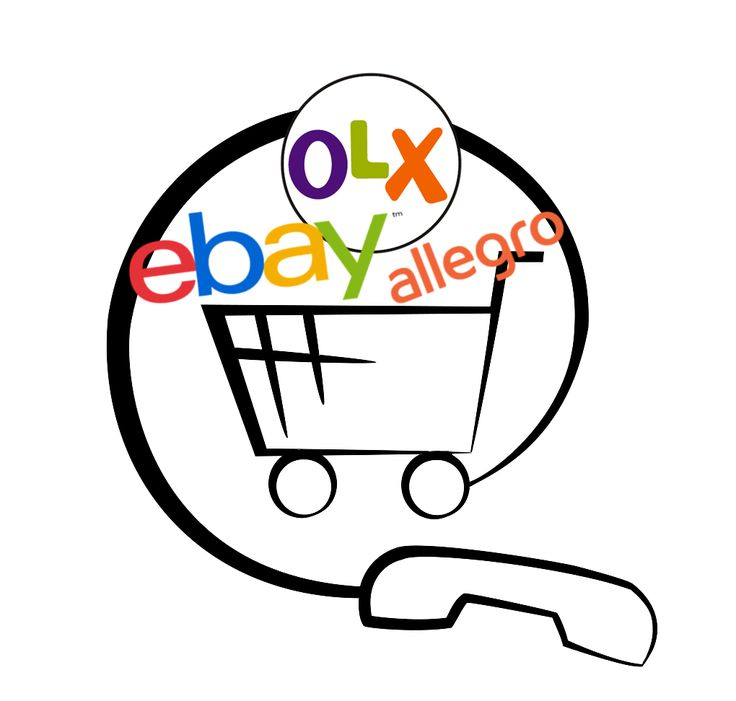 Blog - ALLEGRO -TELEKOMUNIKACYJNY NIEBYT?  Wybór produktu, klikniecie w koszyczek i już. Obecnie klient ma możliwość dokonania zakupu bez zamienienia nawet jednego słowa ze sprzedawcą. Kilka kliknięć pozwala na ustalenie wszystkich szczegółów transakcji. To wygodne rozwiązanie nie jest jednak idealne. voip24sklep.pl