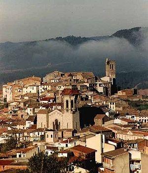 Artés, España