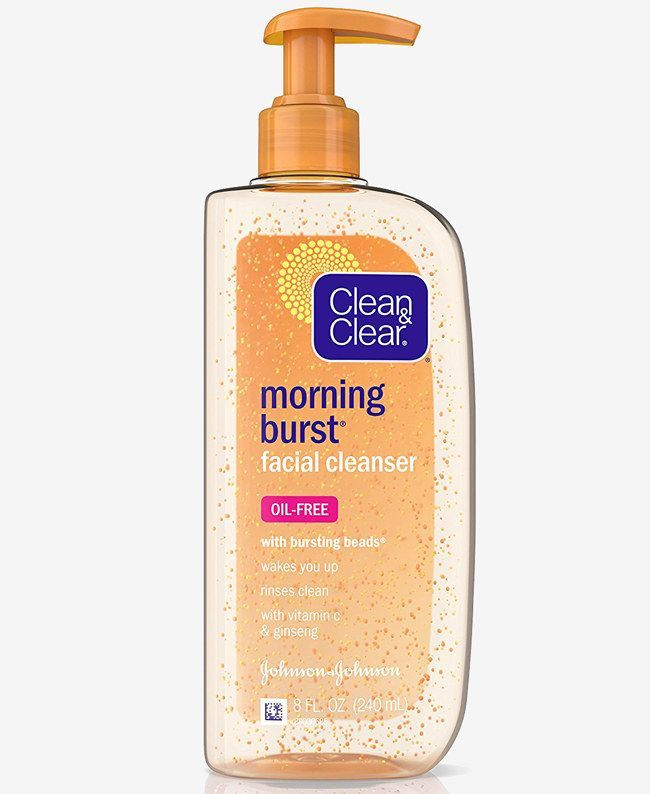 Best 25 Acne Products Ideas On Pinterest Face Routine