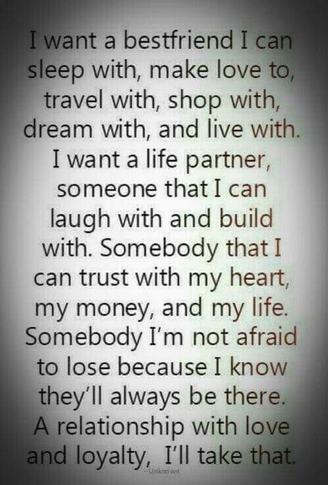Exactly what I want :)