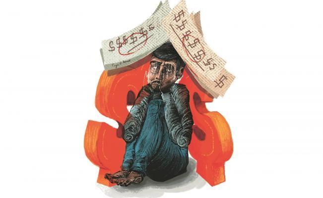 En México no existen instituciones de apoyo sicológico a quienes no solventan sus gastos; expertos destacan que es necesario promover la cultura financiera desde la niñez
