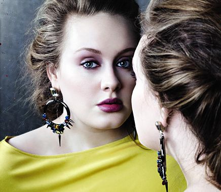 Adele: Favorite Singers, Beautiful Inspiration, Adele 3, Favorite Things, Makeup, Adele Food, Beautiful People, Adele Style, Adele Adkin