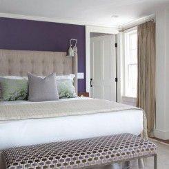 narrow-nightstands-bedrom