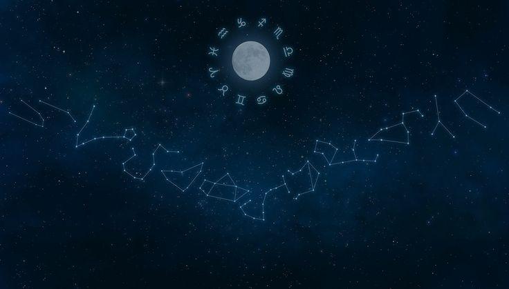 Astroloji Falınıza Bakalım!  - www.falbakalim.com