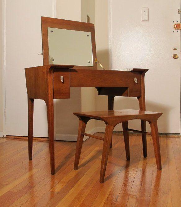 16 best drexel furniture images on pinterest bureaus for Furniture stores upper west side