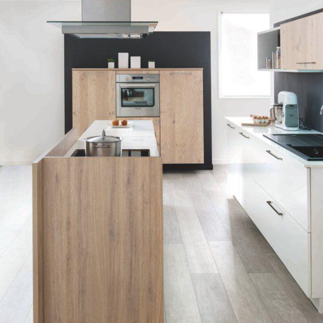 les 56 meilleures images propos de fou de cuisines sur pinterest aragon tuile et atelier. Black Bedroom Furniture Sets. Home Design Ideas