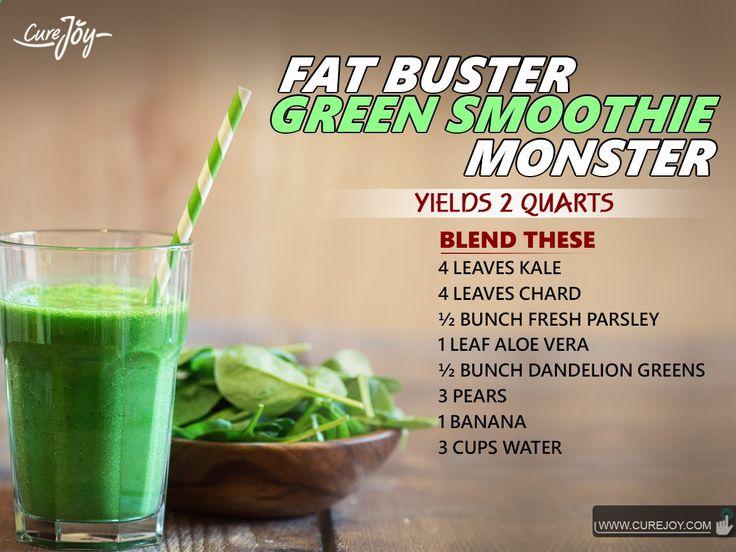 Mufa flat belly fat diet