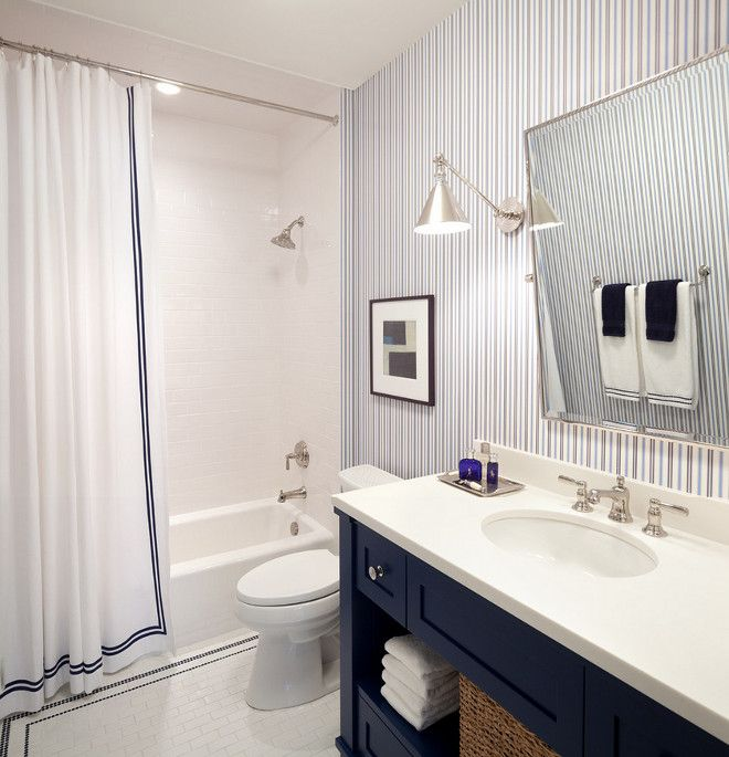 433 best Blissful Bathrooms images on Pinterest   Bathroom ideas ...