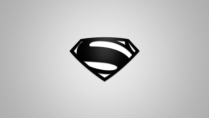 superman logo ipad desktop wallpapers