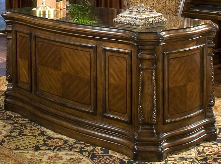 105 Best Furniture Library Office Furniture Images On