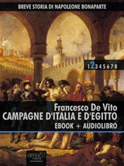 Prezzi e Sconti: Breve #storia di napoleone bonaparte vol. 2  ad Euro 3.99 in #Area 51 publishing #Media ebook biografie