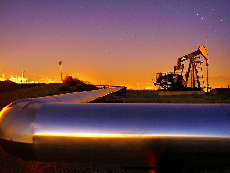 Sharp decline in crude oil. Last week Crude has fallen about 9 percent. On MCX crude oil slipped about 2.5 percent has come down to Rs 2800. On Nymex the crude price has come down to $ 46.8, while Brent crude below $ 55 seems. - See more at: http://ways2capital-mcxtips.blogspot.in/2015/03/crude-oil-slipped-25-ways2capital.html#sthash.3BFmhwXJ.dpuf