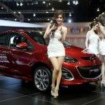2014 Mazda MAZDA2 150x150 2014 Mazda MAZDA2 Review, Prices and Quality