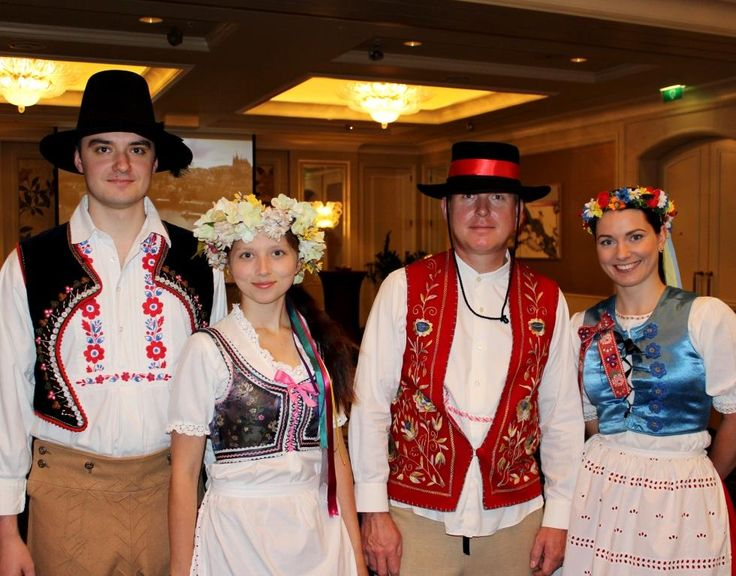 We are ready to welcome you to a true traditional Czech Experience.