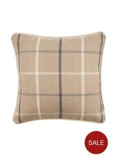 croft-jacquard-cushion-covers-pair