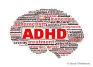What is causing the rise in ADHD? The cause of ADHD remains elusive, although there are many contending culprits, including poor nutrition and environmental toxins ranging from vaccine and food additives (as well as GMO ingredients) to agricultural chemicals, especially Glyphosate. Optimizing your child's gut flora is also crucial. A key step is to avoid processed foods