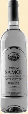 Samos Muscat
