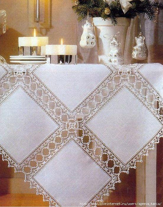 Best ways to advertise your interior design business online – Crochet Filet